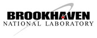 brookhaven-national-laboratory-logo